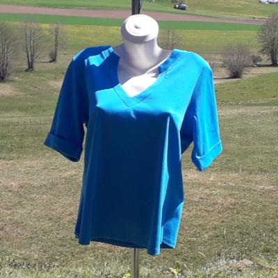 NEUE! Schöne blaue farbe ,es riecht nach sonne,wasser... 59.90Fr.