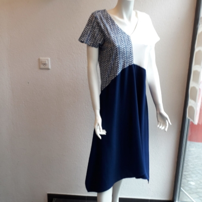 Pima Baumwolle das beste in der Qualität!! %%%%%%%%%