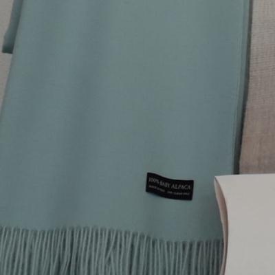 Hochwertige Decken  200x180CM